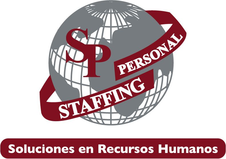 Staffing Personal